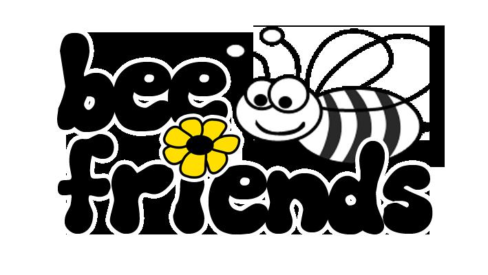 bee-friends